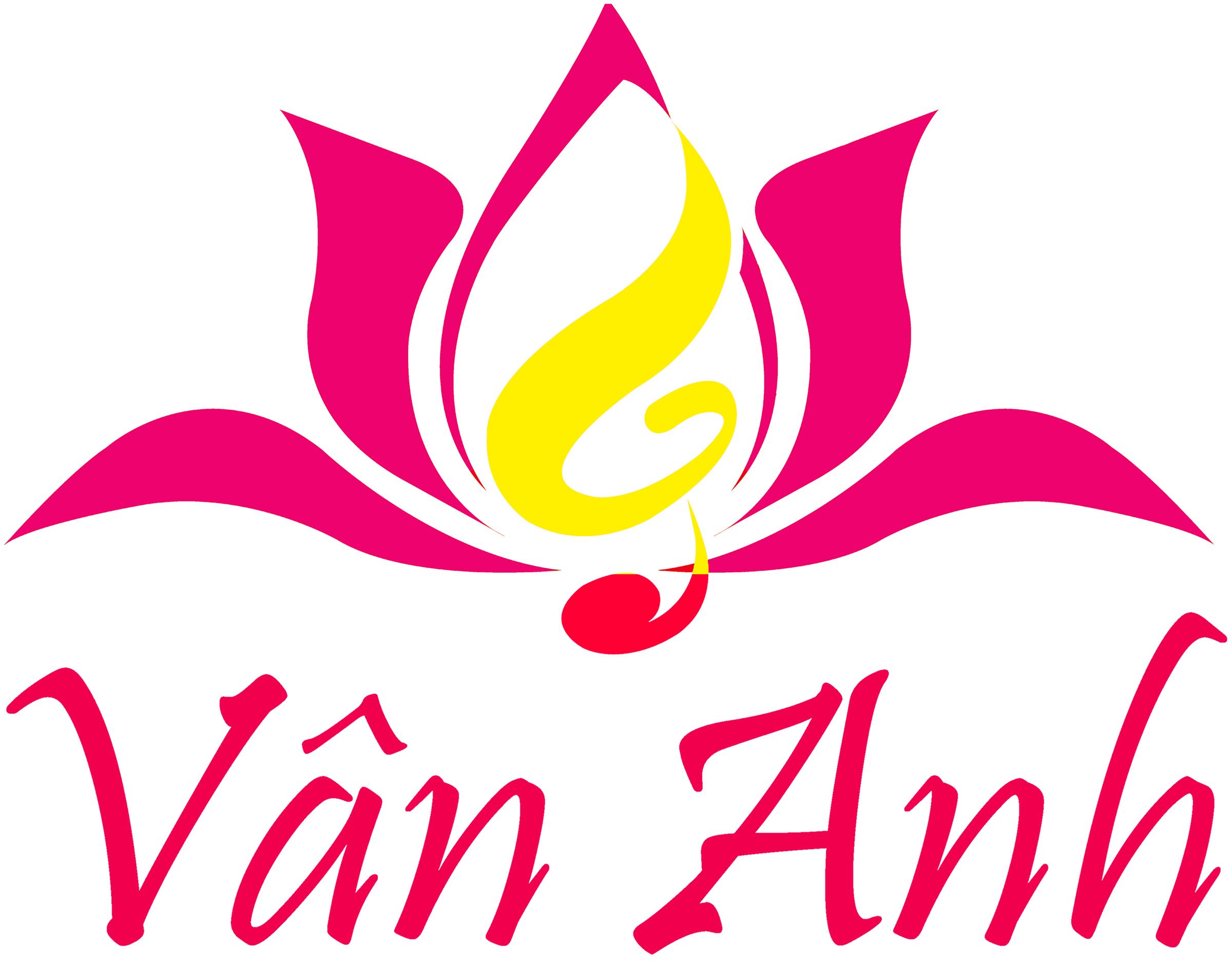 http://vananhcorporation.vn/