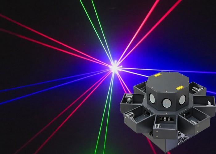 -Syst-me-l-ger-d-039-exposition-de-laser-