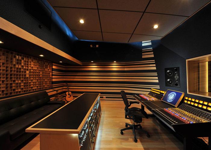 recording-studio4