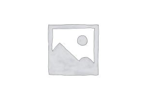 blog-thumb-3